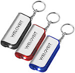 Tool Kit Key Tags
